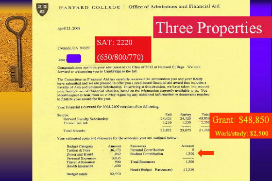 College Funding Group 92